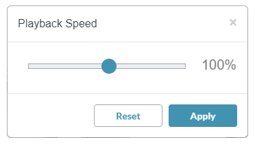 NFV_playbackspeed_slider.png